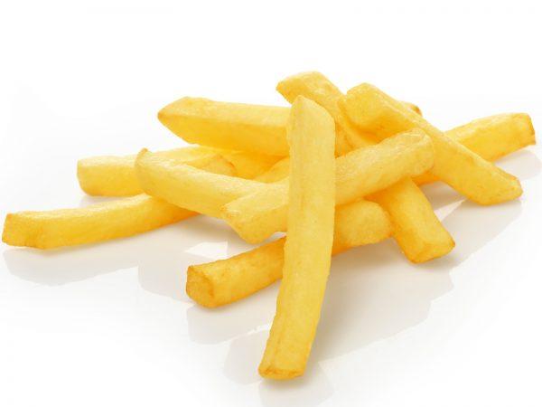 12mm supercrunchy chips kb