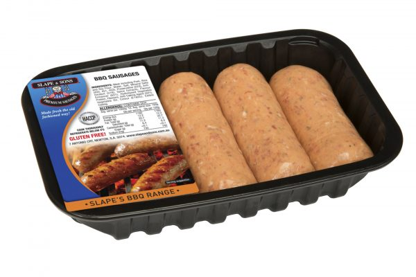 BBQ-Sausages-Large-1