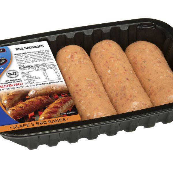 BBQ-Sausages-Large-1