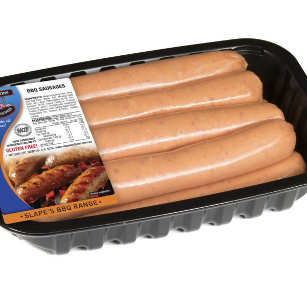 BBQ-Sausages-Thin