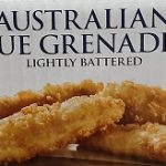 Blue-Grenadier-Battered-Fish.