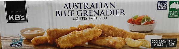 Blue-Grenadier-Battered-Fish.