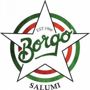 Borgo Salumi