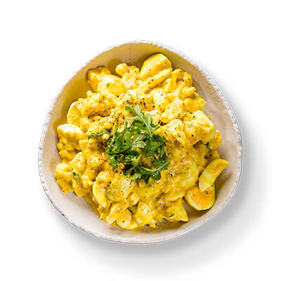 Curried-Egg-and-Cauliflower