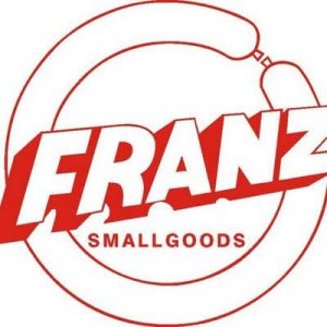 Franz Smallgoods