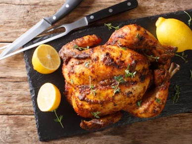 GC-Seasoned-Whole-Chicken-Marinated