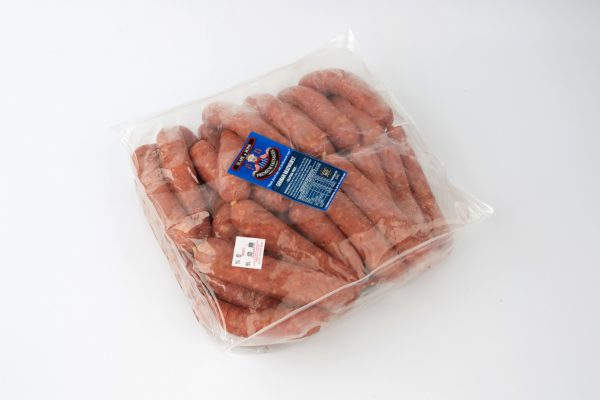 German-Bratwurst-Slapes-Bulk-Pack-1