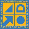 HACCP Australia Accreditation