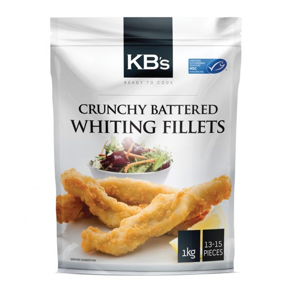 KBs-Crunchy-Battered-Whiting-Flyer-MSC-70g