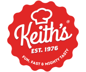 Keiths Foods