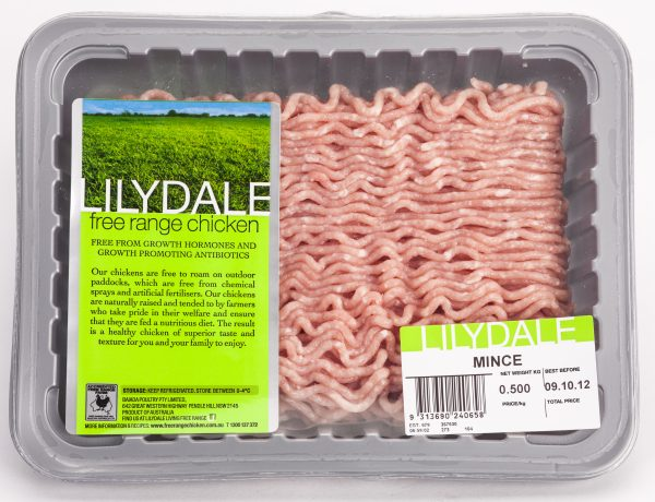 Lillydale-Mince-scaled