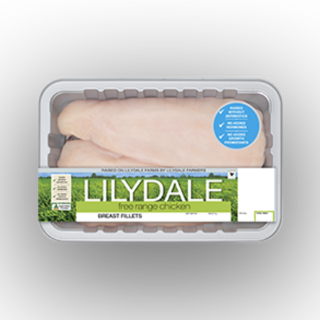 Lilydale_Free_Range_Chicken_Breast_Fillets