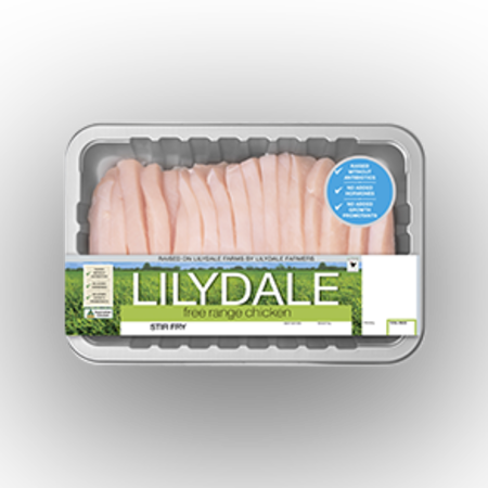 Attachment Details Lilydale_Free_Range_Chicken_Stir_Fry