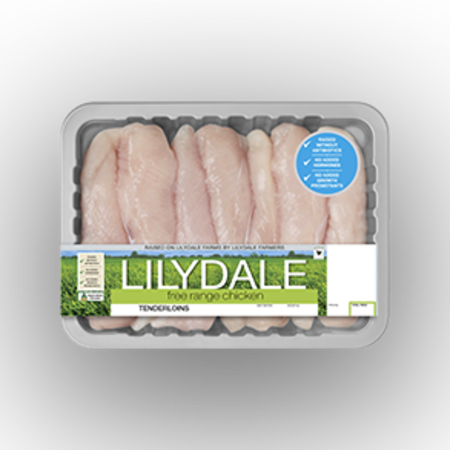 Lilydale_Free_Range_Chicken_Tenderloins