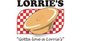 Lorries Pies