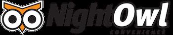 NightOwl Convenience