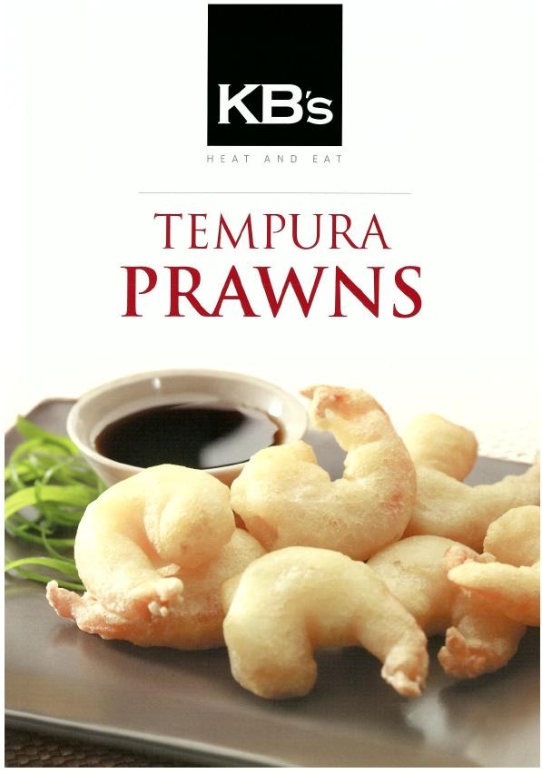 Prawn-Tempura-KB-12510