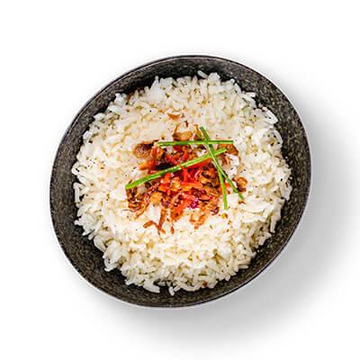 Rice T