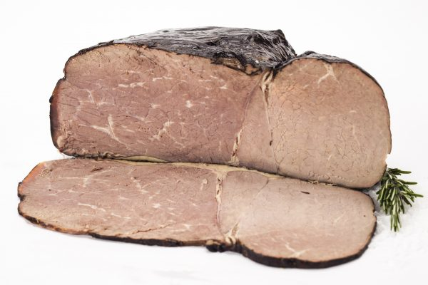 Roast Beef Ryd