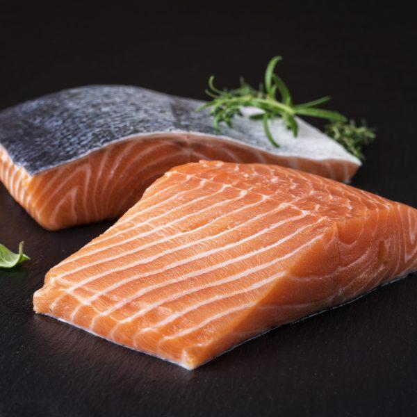 Skin-On-Skinless-Salmon-Portion