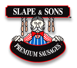 Slapes Sausages