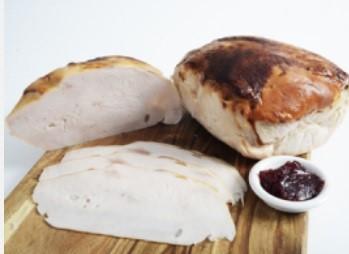 Turkey Zammit 3x2kg