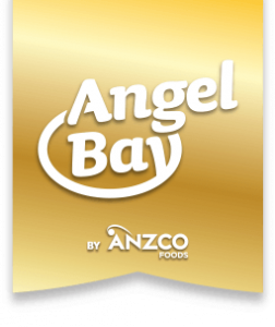 Angel Bay