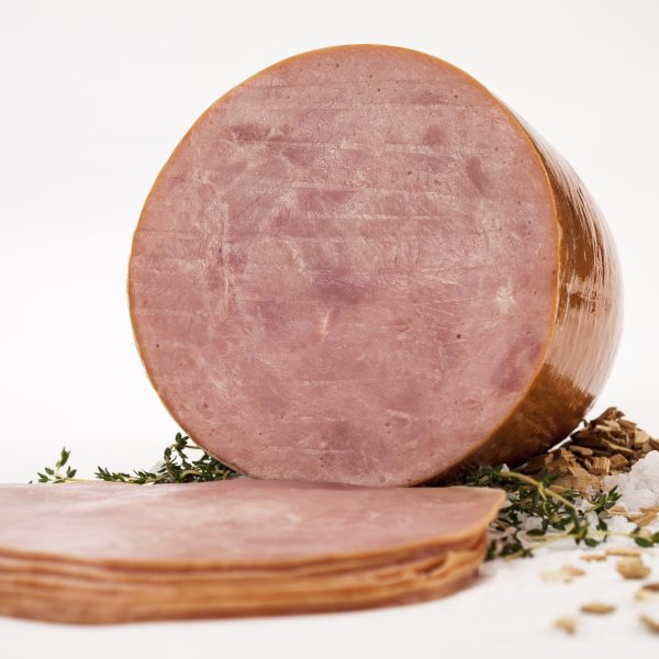champagne-ham-sliced-scaled