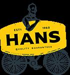 hans-smallgoods-logo
