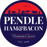 Pendle Ham & Bacon
