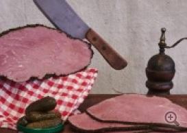 pastoral new york style pastrami