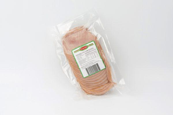 prager-ham-sliced-zammit