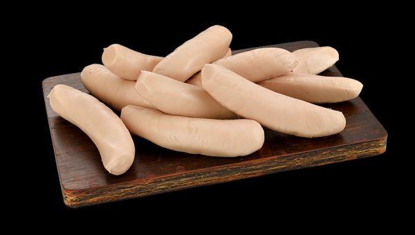primo pre ckd breakfast sausages