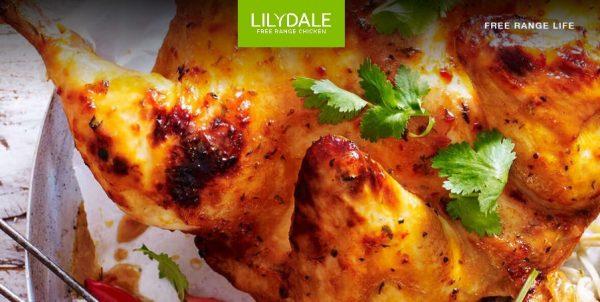 split chicken free range hicken-free-range.j