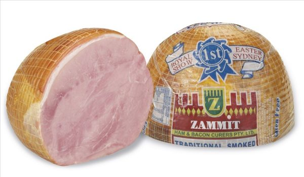 traditional-ham-zammit