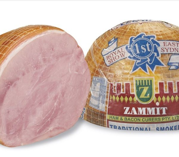 traditional-ham-zammit