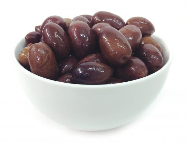 whole kalamata olives bulk