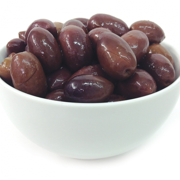 whole kalamata olives bulk