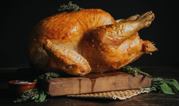 whole_turkey_18.j