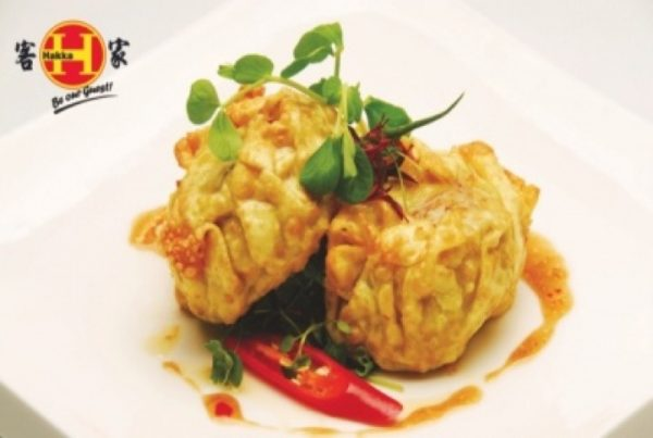 hakka-large-chicken-dim-sims