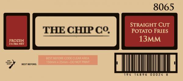 chipco13mmchipsstraightcut