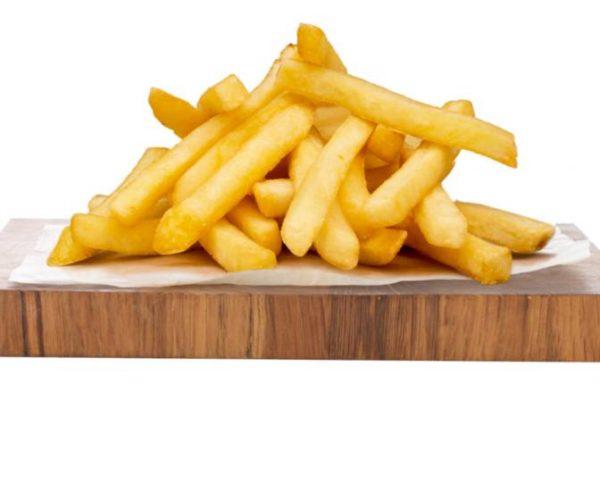 mr Chips 10mm Creamy Deluxe code 8072
